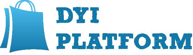 DYI Platform LLC